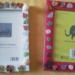 【敬老のプレゼント】保育園や幼稚園の子供でも簡単手作り♪楽しいアイデア集10選